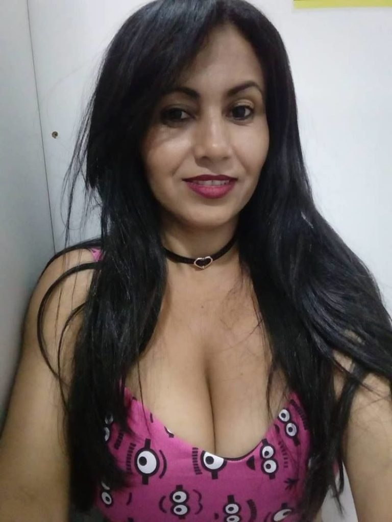 Rich Sugar Mummy In South Africa Needs A Young Man