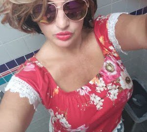 Sugar Mommy In San Diego, California Is Available Now