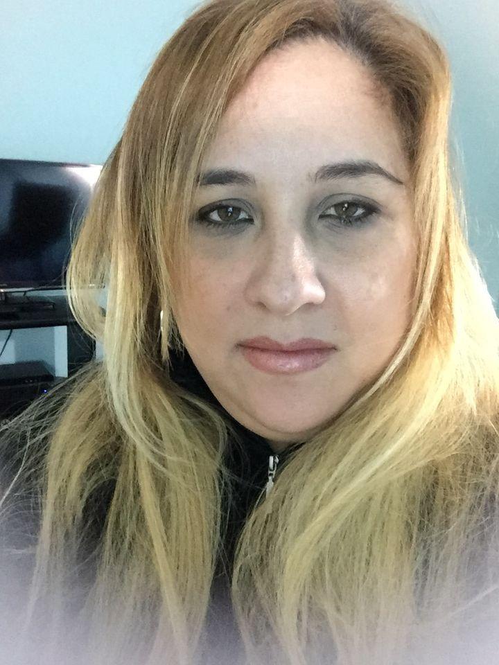 Sugar Mummy In Argentina