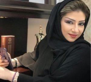 Dubai Based Sugar Momma Tarah Want A Serious Man