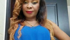 Sugar Mummy Is Online, She Needs A Sugar Lover