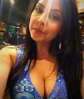 Rich USA Sugar Mummy In Chicago Wants To Spend Lavishly On You – Contact Her Now