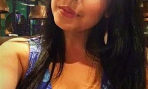 Rich USA Sugar Mummy In Chicago Wants To Spend Lavishly On You