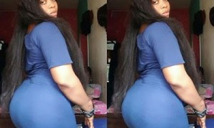 Sugar Mummy In Lagos Is Online Waiting For You
