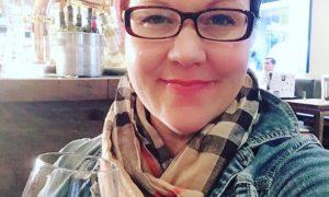 Sugar Mummy In Canada Seeking Arrangement