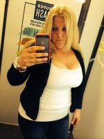 USA Sugar Mummy Just Drop Her Phone Number - Call Her Now