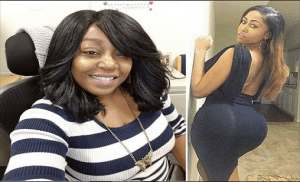 Date Your Perfect Sugar Mummy In South Africa