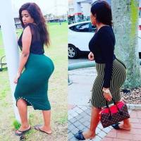 Rich South African Sugar Momma Needs A Someone Right-away – Get Direct Contact