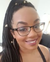 Sugar Mummy Emily Wants You – Don't Miss Out!