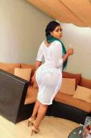 Sugar Mummy In Cape Town Interested In You - Accept Her HERE