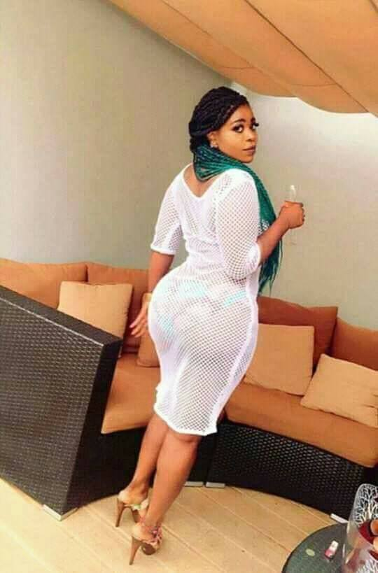 Sugar Mummy In Cape Town Interested In You