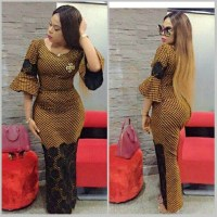 This Sugar Mummy Needs a Young Man for H00kup – Instant Payment