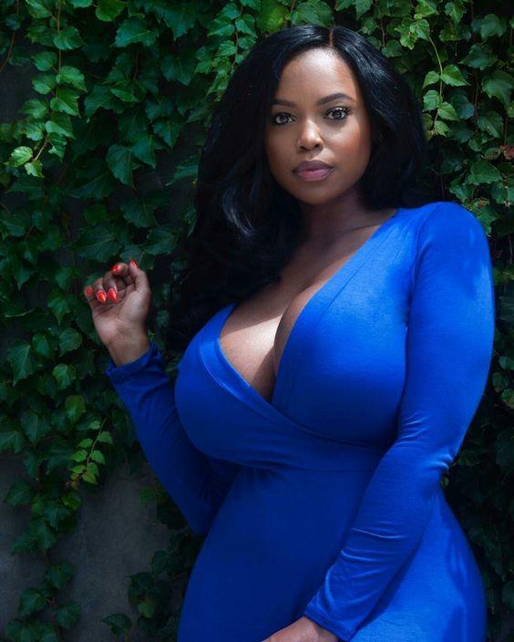 Lagos Sugar Mummy Phone Numbers And Pictures