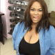 Rich Sugar Mummy Requests For Your Number