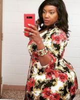 American Sugar Mummy Is Now Online – Chat With Her HERE NOW