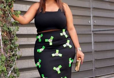 I Am Mrs Betty, I need An Energetic Sugar Son Who Can Satisfy
