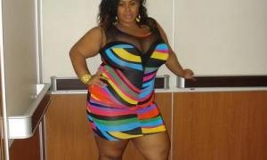 Sugar Mummy In Illinois, United States Phone Number