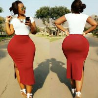 I Need A Sugar Boy, Reply Your Details And I'll Contact You Immediately – Sugar Mama Felicia