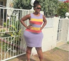 Rich Sugar Mummy Benita In Johannesburg, South Africa Phone Number