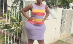 Rich Sugar Mummy Benita In Johannesburg, South Africa Phone Number