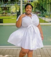 Sugar Mummy Miss Norah Accepted Your Request- Chat with Her