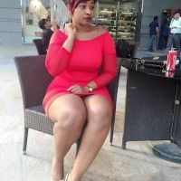 Beautiful Sugar Momma Wants To Meet You - Are You Interested?