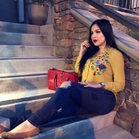 Rich Sugar Mama Wants To Meet You After COVID-19 - Are You Interested?