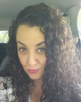 Rich Sugar Mommy In Sweden Needs A Man For Interesting Relationship