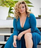 Rich Sugar Mummy In California Willing To Pay You $2000 Weekly – See Profile HERE