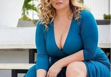 Rich Sugar Mummy In California Willing To Pay You