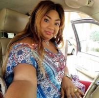 Are You There? A South African Sugar Mummy Is Waiting For You