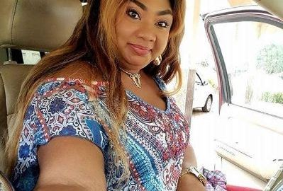South African Sugar Mummy Is Waiting For You