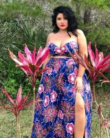 Rich Sugar Mommy Jessica Wants Your WhatsApp Number - CLICK HERE NOW