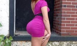 Sugar Mama In Ontario, Canada Now Online Seeking For You