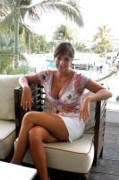 Sugar Mommy Emilia Accepted You For Dating – Chat With Her Now, She's Rich