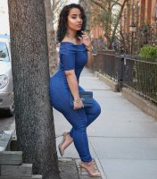 Rich South African Sugar Mama Is Available For You Right Now – Connect Here