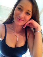 Rich Sugar Mummy Nina From Dublin, Ireland Is Searching For Love – Chat Now