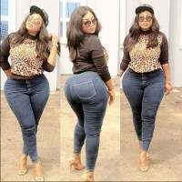 I Just Accepted You Says This Rich Mummy – Accept Her HERE Too!