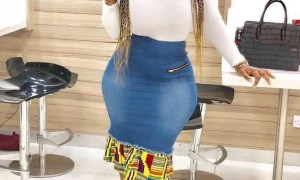 Phone Number Of Rich Sugar Momma In Johannesburg