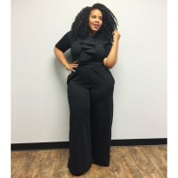 Reasons to Date Rich Sugar Mummy + Free Connections - DON'T MISS OUT!