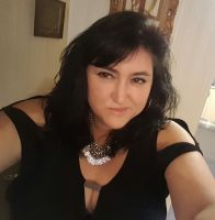 Rich Sugar Mummy In George Town, Malaysia Is Currently Available