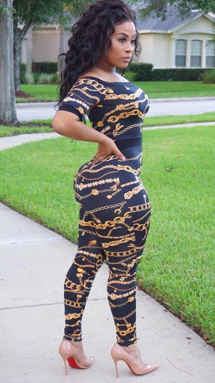 Sugar Mummy in South Africa Ateeka