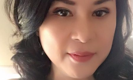 Meet This Wealthy Sugar Mama In UAE