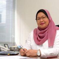 Beautiful Sugar Mummy From Dubai Has A Gift For You - Congrats!
