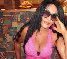 Sugar Mommy Ready To Accept You As A Sugar Boy – Chat Her On WhatsApp Now