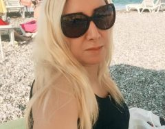 Rich Swiss Sugar Mummy Is Willing To Pay You Weekly – Connect Now On WhatsApp