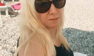 Rich Swiss Sugar Mummy Is Willing To Pay You Weekly