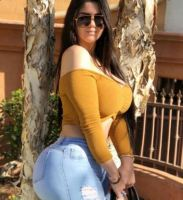 Rich Sugar Momma In Netherlands Needs A Cool Man For A Serious Relationship