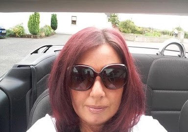 Rich Sugar Momma In New Jersey Is Waiting For Your Contact Details