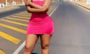 Wealthy Sugar Mummy In South Africa